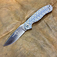 Нож Ontario Rat Folder Model 2 (Реплика)