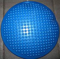 Балансировочная массажная подушка FI-1514 BALANCE CUSHION (диаметр 38 см)