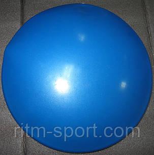 Балансувальна масажна подушка FI-1514 BALANCE CUSHION (діаметр 38 см), фото 2