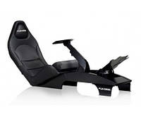 Playseat Grand Prix