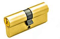 Цилиндровый механизм YUTL 65 мм англ.ключ