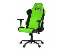 Кресло для игроков Arozzi Torretta XL Gaming Chair