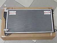 Радиатор кондиционера CHERY AMULET 1.6/1.5