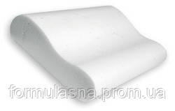 Ортопедическая подушка  Memo Balance Viva