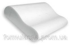 Ортопедическая подушка  Memo Balance Viva, фото 2