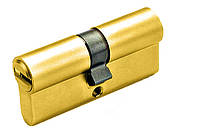 Цилиндровый механизм YUTL 70 мм лазер.ключ