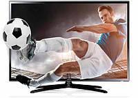 Телевизоры б\у