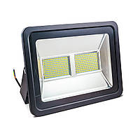 LED прожектор EV-200W profesional