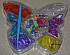 Наборы для плетения браслетов Loom Bands, фото 5