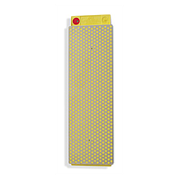 """Точильный камень DuoSharp® DMT 8"""" W8EFNB"""