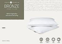 Пуховая подушка 50х70 Penelope Bronze