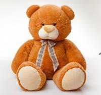 Мишка Тедди маленький , фото 1