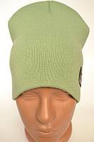 Модные шапки SUPRA