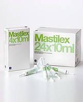 Мастилекс
