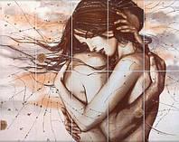 Панно Love M 1475х1190 мм АТЕМ