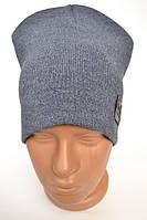 Спортивные шапки Supra