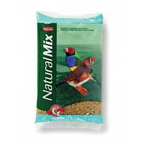 Основной корм для экзотических птиц  NATURALMIX ESOTICI 1 кг