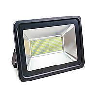 LED прожектор EV-150W profesional