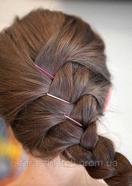 кондиционер для волос каллос протокс