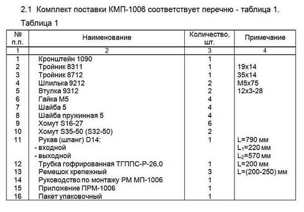 МКСеверс М, № 1006 Kia Sportage 2011 г.в., с дв. CRDi (дизель) AWD (2,0 л), 136 л.с., АКПП Вес: не указано