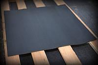 Диэлектрический резиновый коврик 750мм * 750мм Россия г.Казань, ГОСТ 4997-75 доставка