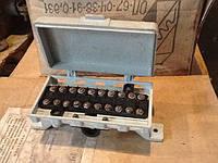 Коробка КРТМ-10(пластмассовая)телефонная