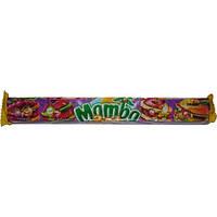 Жевательные конфеты Strock Mamba Duo
