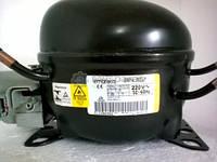 Компрессор Embraco EMYE70CLP замена  EMX 70 CLC 220-240/50 200w R600a 4840 000 08469 (481236039073)