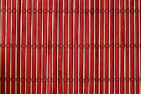 Салфетка-подставка под горячее бамбук цветной 30см*40см