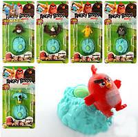 Фигурка Angry Birds