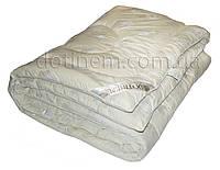 Одеяло пух 145х210