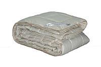 Одеяло микрофибра летнее 145х205