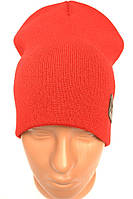 SUPRA качественные зимние шапки