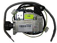 7383468  Газовый комбинированный регулятор Honeywell для Viessmann