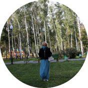 Юлия Мамаева эксклюзивное фото для teens.ua