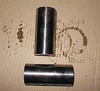 Палец поршня D=42 мм Д-260 (пр-во Кострома)