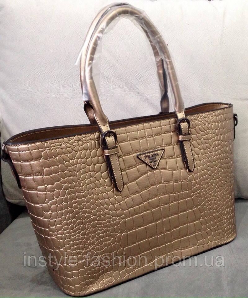 сумка Prada купить украина : Prada