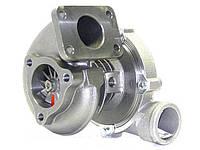 Турбокомпрессор (турбина) Трактор ВТЗ / ГАЗ-3309 / ГАЗ-6640 / ГАЗ-33097 Серия С13 опт и розница, ремонт