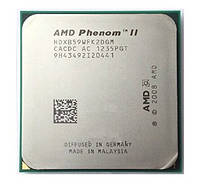 AMD Phenom II X2 B59 (Socket AM3) Tray (HDXB59WFK2DGM)