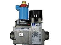 7817489  Комбинированный газовый регулятор Sit Sigma 845 для котла Viessmann