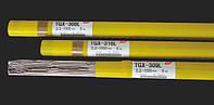 Присадочные прутки TGX-347 (R 347T1-5)