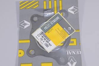 Прокладка турбіна - каталізатор на Renault Trafic 2006-> 2.5 dCi (146 к. с.) — RENAULT - 8200459563