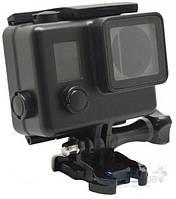 Aksline Подводный бокс Light для GoPro HERO3+/HERO4 Black