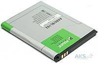 Аккумулятор Lenovo A680 IdeaPhone / BL192 / DV00DV6225 (2000 mAh) PowerPlant