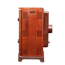Конвекционная печь EM-5151 Duval SUREL коричневая, фото 3