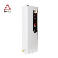 Электрический котел Tenko Эконом 3 / 220 V