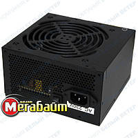 Блок питания Aerocool VX 600 (4713105953572) 600W v.2.3