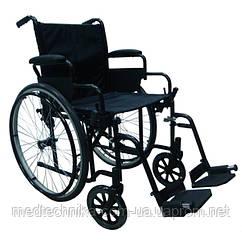 Инвалидная коляска OSD Modern (размеры 40, 45, 50)