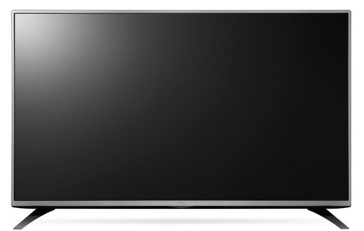 "Телевизор 43"" LG 43LH541V , фото 1"