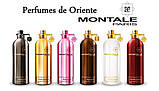 Montale Dark Purple парфюмированная вода 100 ml. (Тестер Монталь Дарк Пурпл), фото 5